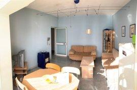 Apartament 1 + 1 me qera ne zonen e Brrylit, Qera