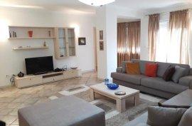 Apartament 3 + 1 me qera ne rrugen e Elbasanit, Qera