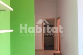 Apartament 1+1 te Kompleksi Home-Plan,afer 21-shit, Sale