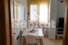 Apartament 1+1 i mobiluar per QIRA VJETORE-Vlore