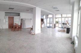 Amb Open Space (100 m2) tek Mozaiku (Amb. Greke) , Qera