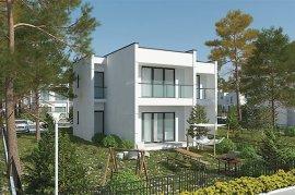 OKAZION!! Apartament 2+1 Vala Mar Residence, Πώληση