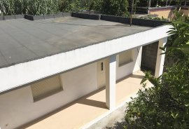 Banese private 105m² , Πώληση