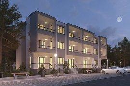 OKAZION!! Apartament 1+1 Gjiri Lalzit, Πώληση