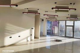 Amb i Investuar (92 m2) per Zyra (Pazari i Ri) , Ενοικίαση