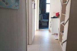 Apartament 2+1 Rruga Besim Alla, Πώληση