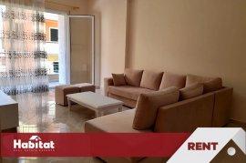 Apartament 2+1 i mobiluar me QIRA, Affitto