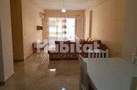 Apartament 2+1 i mobiluar me QIRA, Qera