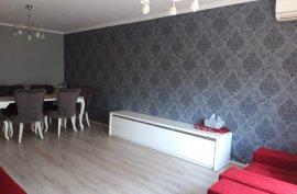 Super apartament 3+1 me qera ,Laprake 35000 Leke, Qera