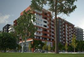 Shitet okazion apartament ne Unazen e re, € 44.000,00