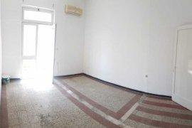 Amb Gjigand 6+1+2Bllk (151 m2) tek Rruga Fortuzi, Qera