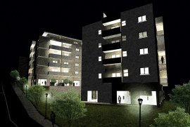 Shiten apartamente ne Fresk, Qesarake , Shitje
