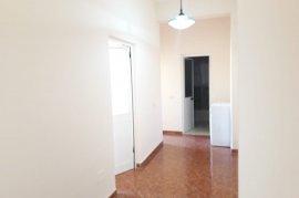 Amb 2+1 (90 m2) per Biznes ne Qender (Shallvaret) , Qera