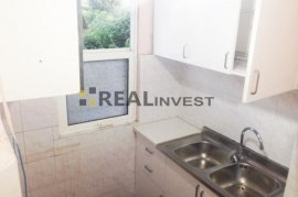 Apartament 1+1, 59 m2, 50000 te Materniteti ri , Sale