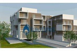 Tirane, shes apartament 2+1+A+BLK Kati 2, 109 m² 4, Shitje