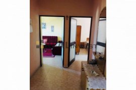 apartament 1+1 60m2 i restauruar te QSUT 47000E, Shitje