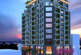 Shitet apartament shume afer qendres se Tiranes, Shitje