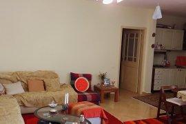 Shitet | Apartament 2+1, 102 m2,93000 Euro, Sale
