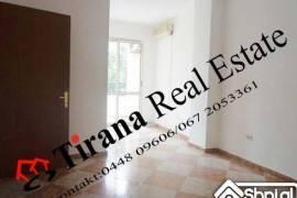 Tirane, Shesim Apartament 2+1 ne Rr. Nikolla Tupe,, Tirana