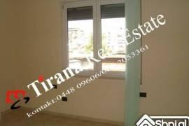 Elbasan, Shesim Apartament 2+1 ne Rr. Thoma Kalefi, Elbasan