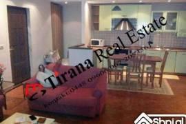 Tirane, Japim me Qira Apartament 2+1 ne Bul Zogu I