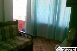 Shes apartament Sarande 15000 €