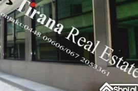 Tirane, Shesim Ambient Biznesi ne Rr. Vllazen Huta, Tirana