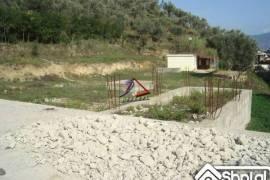 URGJENTE / SHITET TOKE 2761 M² BRENDA VIJES VERDHE