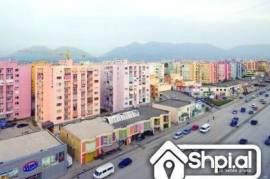 Ne Laprake shiten apartamente kleringu, Shitje, Tirana