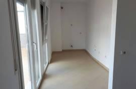 Super Apartament 1+1 tek Rr. Dritan Hoxha. 57.000€, Sale, Tirana