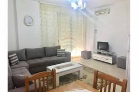Apartament 2+1 me qira prane Spitalit Gjerman!, Tirana, Qera