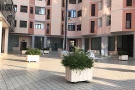 Apartament 3+1me garazh ne qender te qytetit Lezhe, Shitje