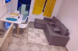 Apartament tek Mali i Robit, 55 μ