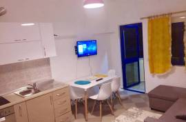 Apartament tek Mali i Robit, 55 m