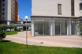 Dyqan me cmim oferte 72,000 Euro me Hipoteke, Tirana