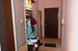 OKAZION Apartament ne shtje tek Materniteti i Ri, Shitje, Tirana