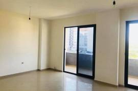 SUPER OKAZION: Apartament 2+1 ne Unazë të Re, Shitje, Tirana