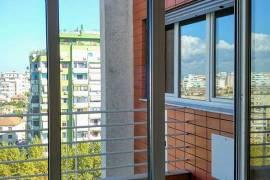 Shitet Apartament 1+1, Shitje, Tirana