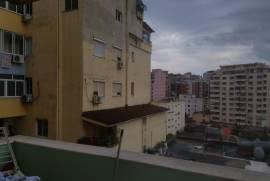 Jepet me Qera Garzoniere, Tirana, Qera