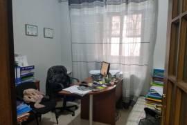 Shitet Ambient Biznesi, Tirana