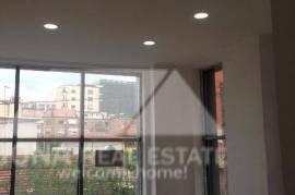 Ambient zyre me qera ne Myslym Shyr, Tirane, Qera, Tirana