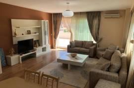 Jepet me qera apartament 3+1 prane Liqenit, Tirana, Qera