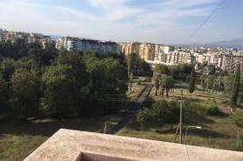 SHITET SUPER APARTAMENT 2+1 KOPSHTI BOTANIK, Shitje, Tirana