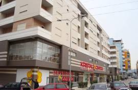 SUPER OKAZION PALLATI KRISTAL CENTER...SHITET 3+1, Shitje, Tirana