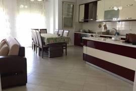 Apartament 4+1, Tirana, Qera