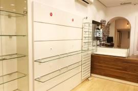 Dyqan, Qera