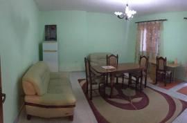 Okazion shitet apartamenti ne Qender te Tiranes, Shitje, Tirana