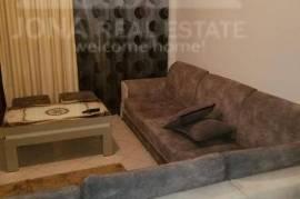Apartament 2 + 1 me qera ne zonen e Yzberishtit , Qera, Tirana