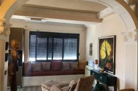 Apartament ideal per te jetuar, Shitje, Tirana