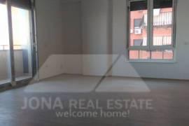 Apartament per shitje ne Myslym Shyr, Tirane, Shitje, Tirana